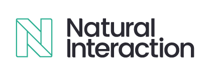 Natural Interaction