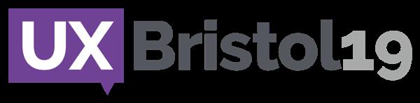 Logo UXBristol 2019