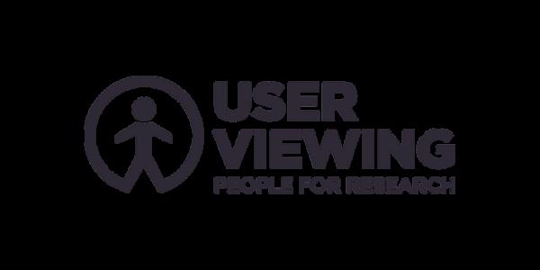 User Viewing