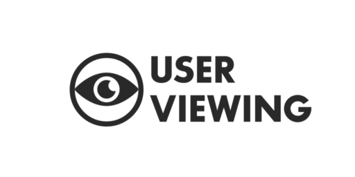User Viewing